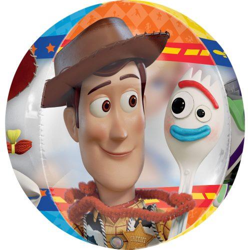 Orbz Toy Story 4