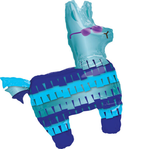 battle royal llama shape