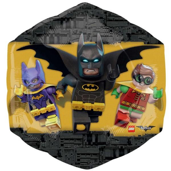 lego-batman-shape