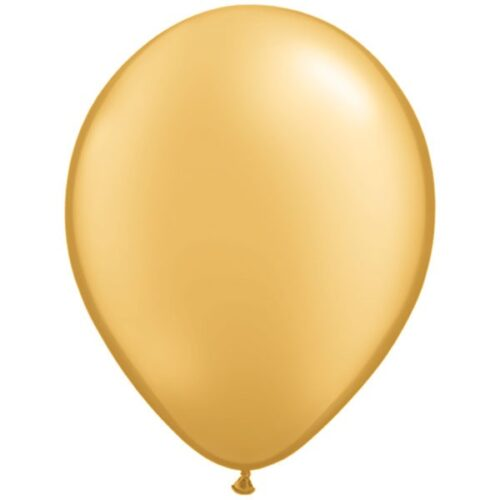 gold-11-metallic-latex-balloons