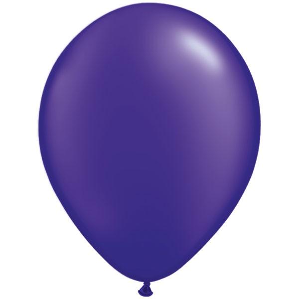 quartz-purple-11-pearl-latex-balloons