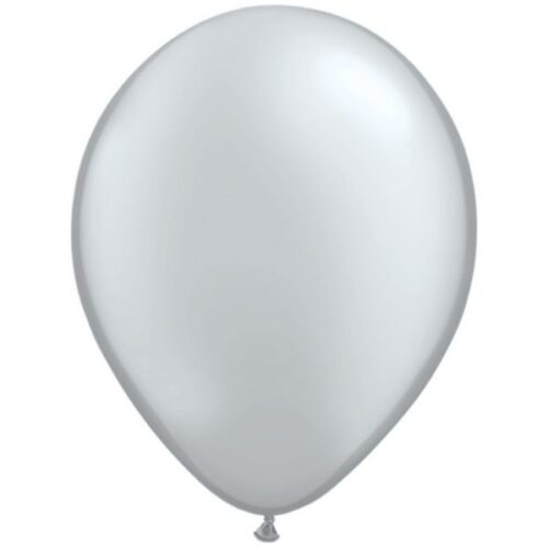 silver-11-metallic-latex-balloon