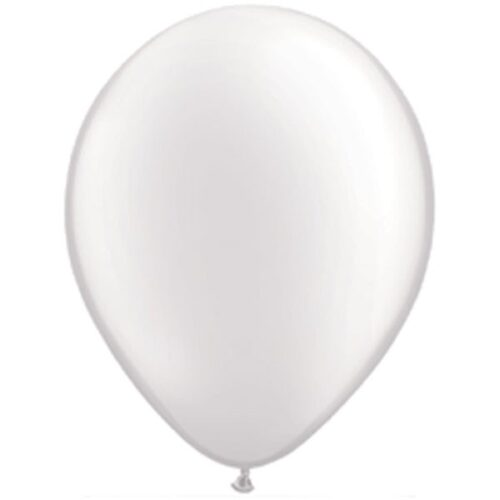white-11-pearl-latex-balloons