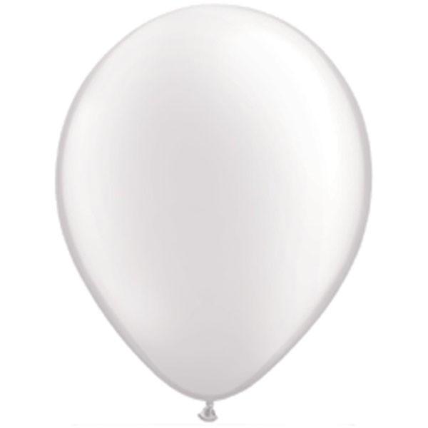 white-11-pearl-latex-balloons