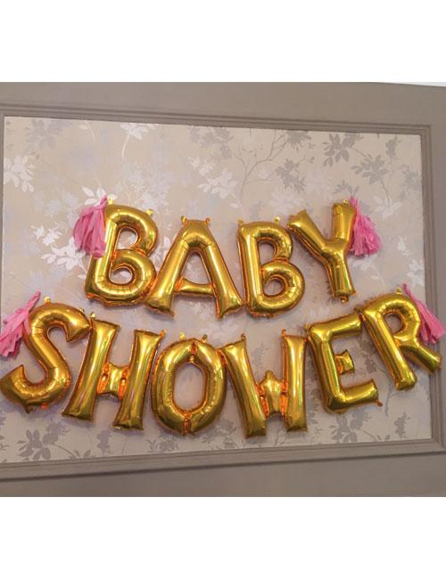 BabyShower-1