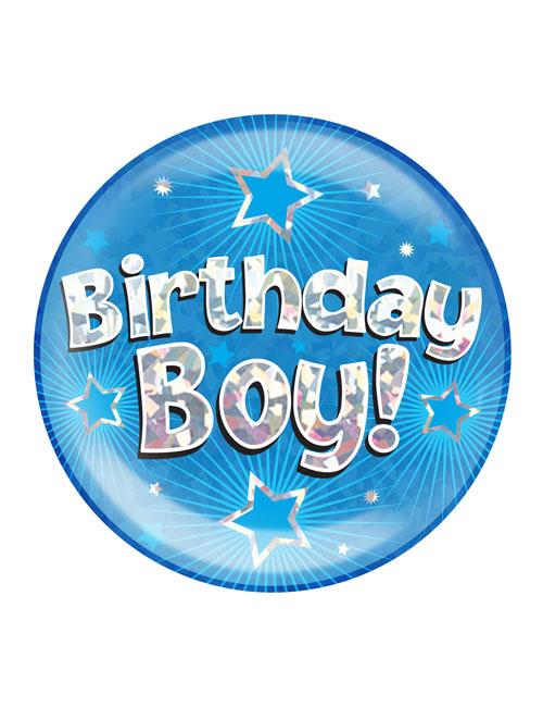 Birthday-Boy-Badge