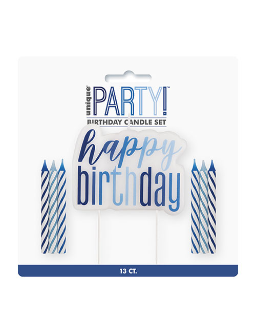 Happy-Birthday-Candle-Set-Blue