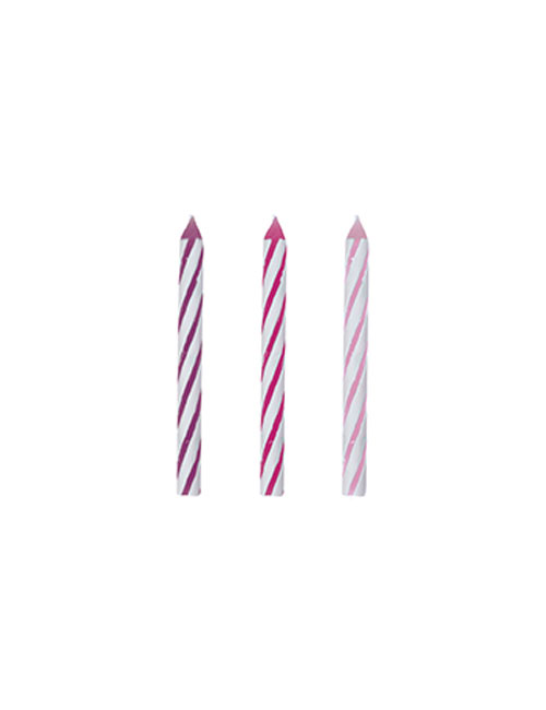 Happy-Birthday-Candle-Set-Pink