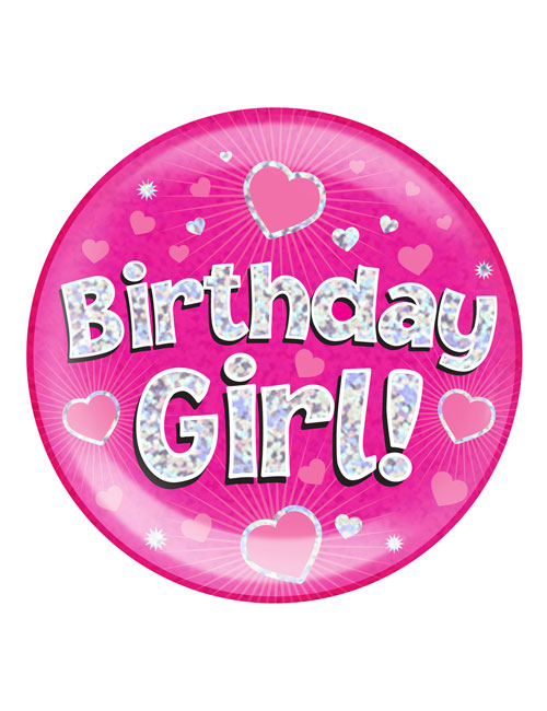 Birthday-Girl-Badge-Pink