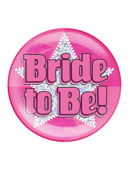 Bride-to-Be-Badge-Pink