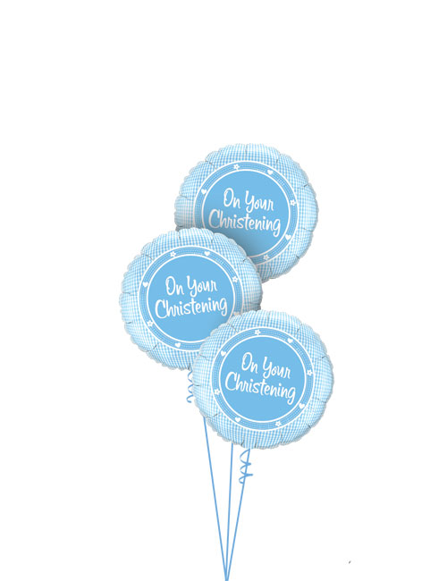 Christening-Blue-Bouquet