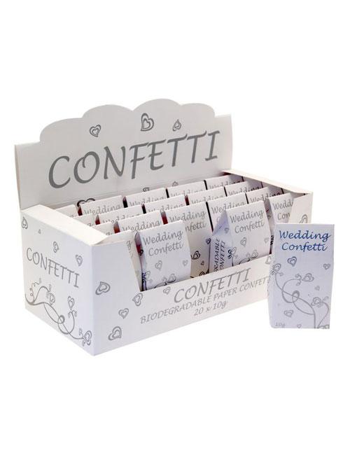 Confetti-White-Silver