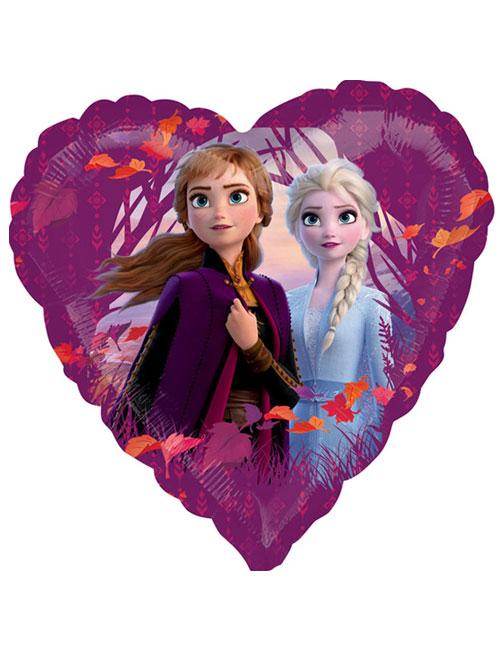 Disney-Frozen-2-Heart