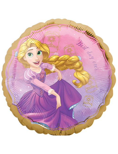 Disney-Princess-Rupunzel