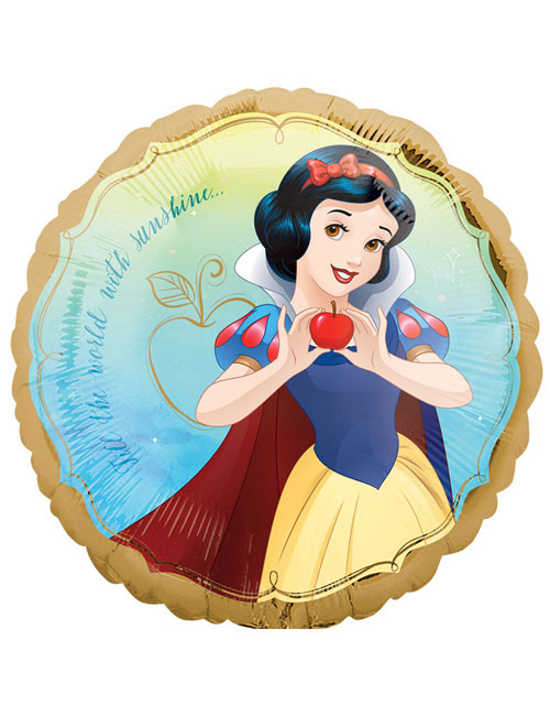 Disney-Princess-SnowWhite
