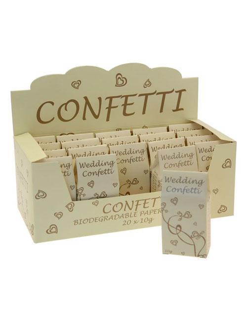 Gold-Ivory-Confetti