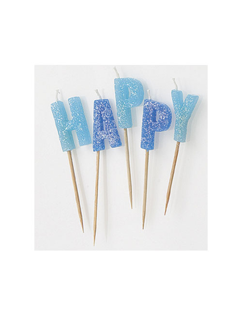Happy-Birthday-Candles-Blue