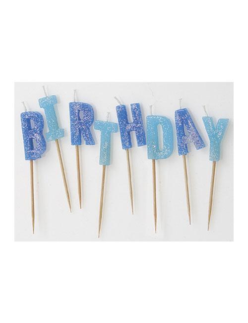 Happy-Birthday-Candles-Blue