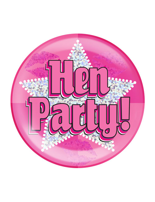 Hen-Party-Badge-pink