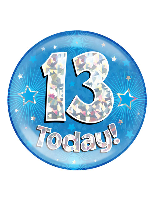 13-today-Badge-blue