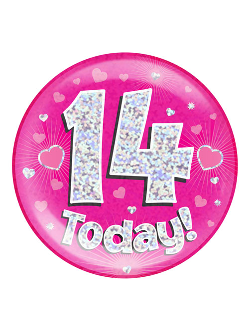 14-today-Badge-Pink