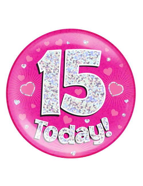 15-today-Badge-Pink