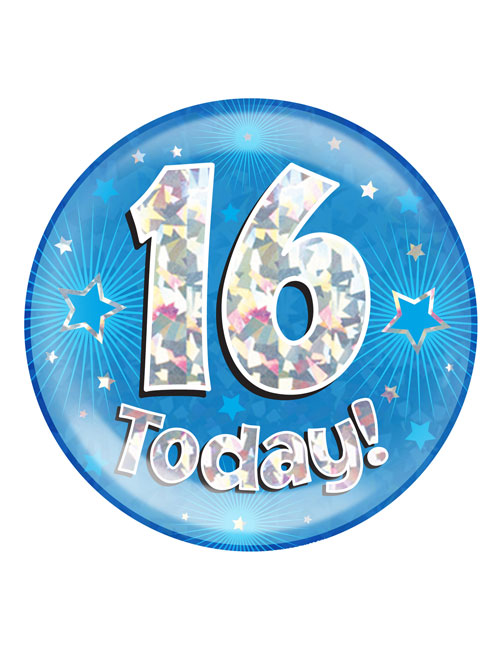 16-today-Badge-blue