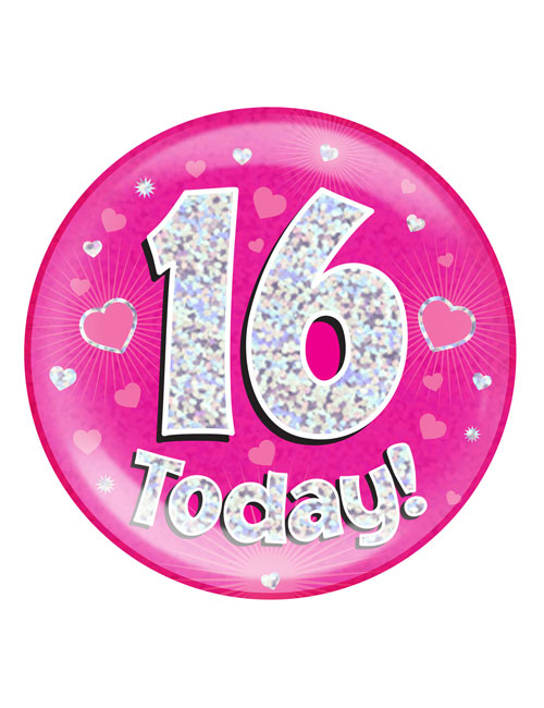 16-today-Badge-Pink