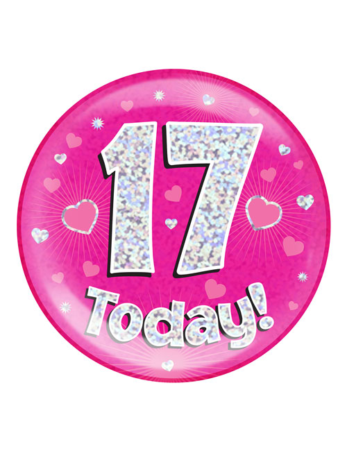 17-Today-Badge-Pink