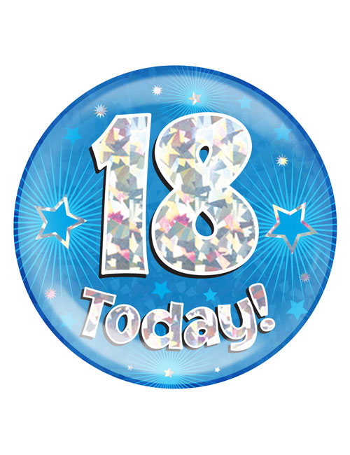 18-today-Badge-blue