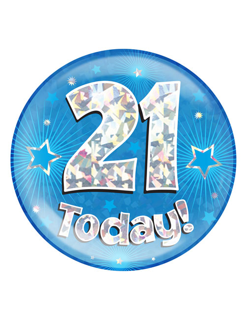 21-today-Badge-blue