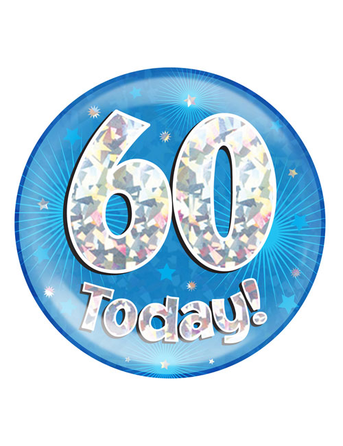60-today-Badge-blue