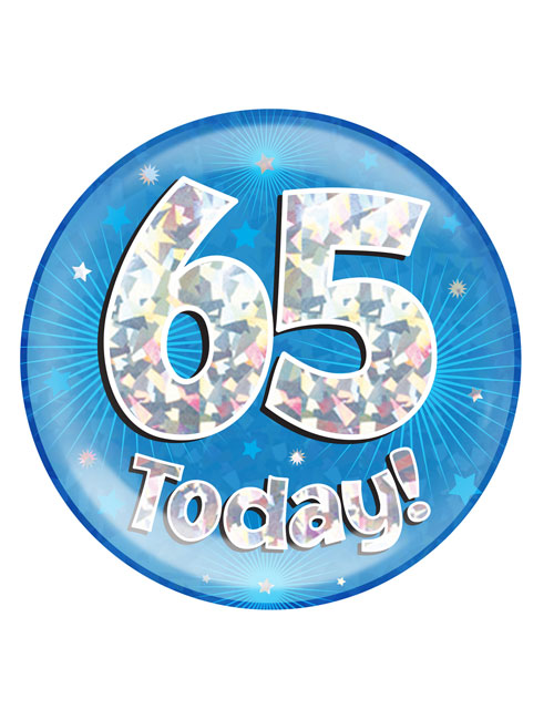 65-today-Badge-blue
