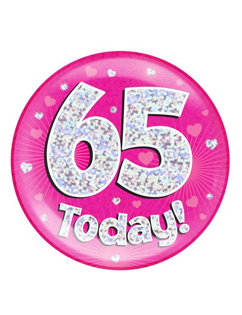 65-today-Badge-Pink