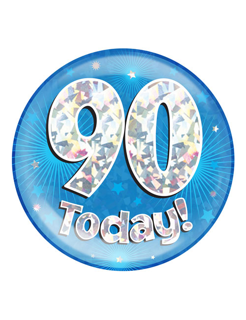 90-today-Badge-blue