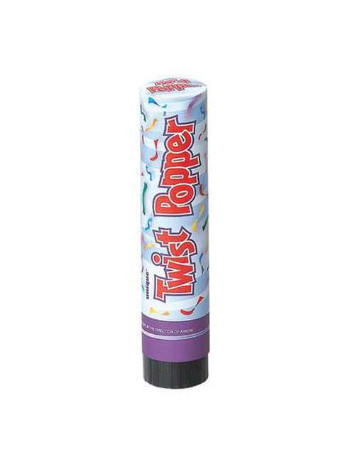 Party-Cannon-20cm
