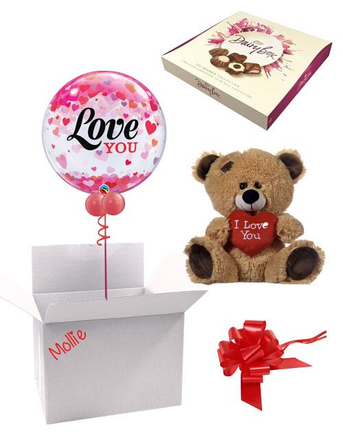 Valentines Combi 2