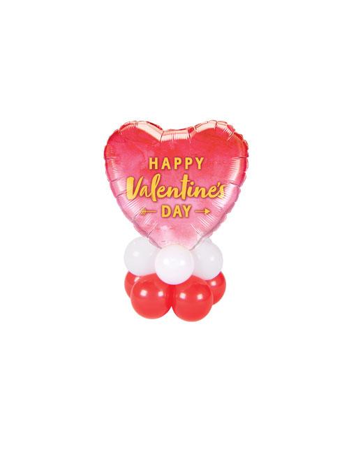 Valentines Day Arrow Mini Stack