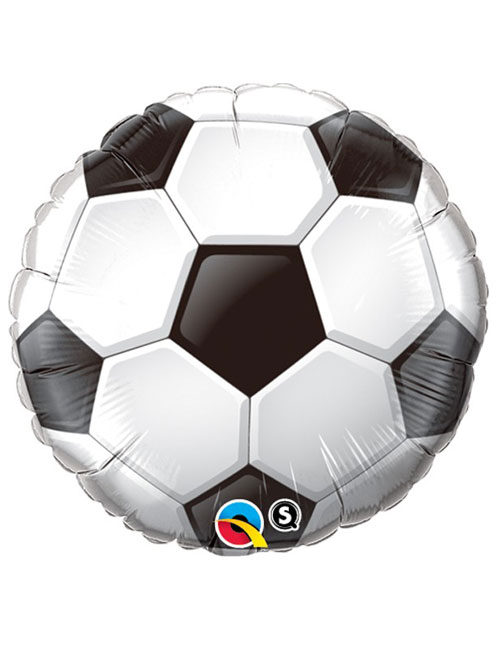 36 inch Jumbo Football Balloon