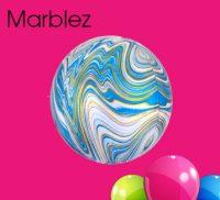 Marblez Orbz