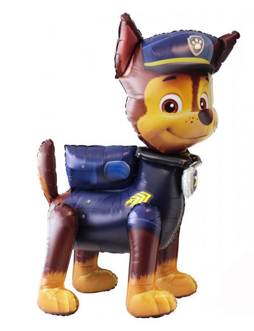 Paw Patrol Chase Airwalker