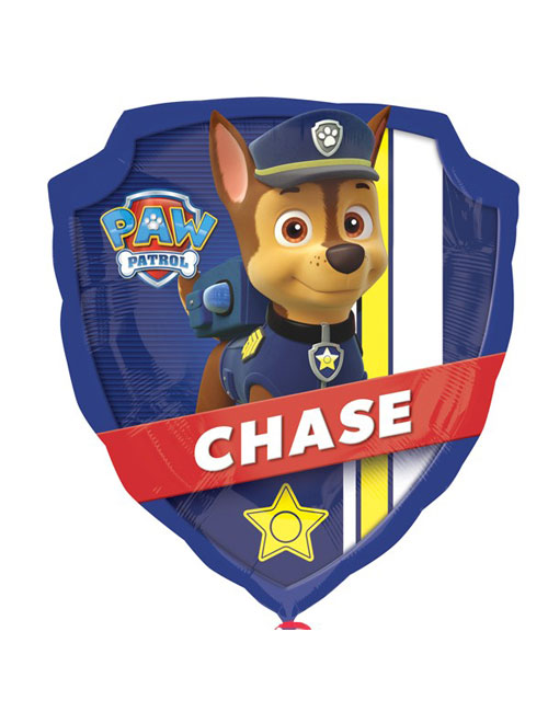 Paw Patrol Supershape Balloon