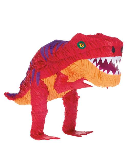 TRex Dinosaur Pinata
