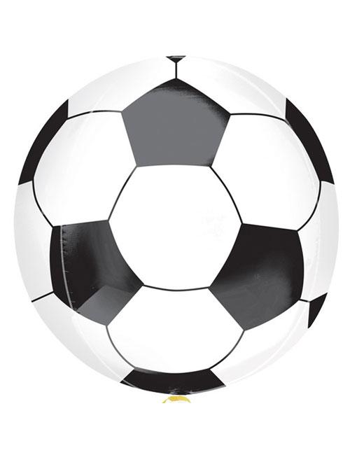 Football Orbz