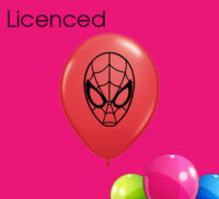 Licenced