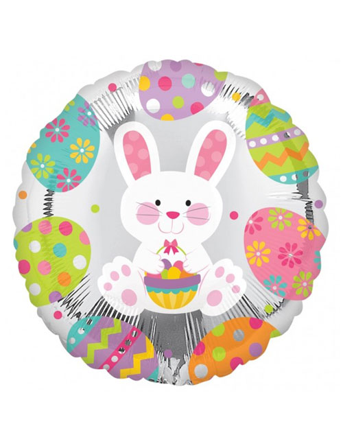 18 inch Easter Enchantment