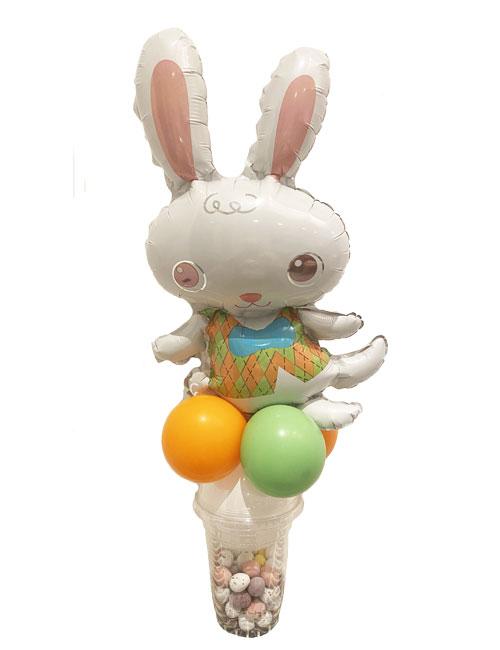Bunny Sweetie Cup