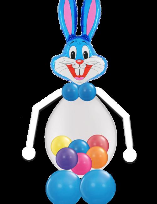 Bunny_Blue